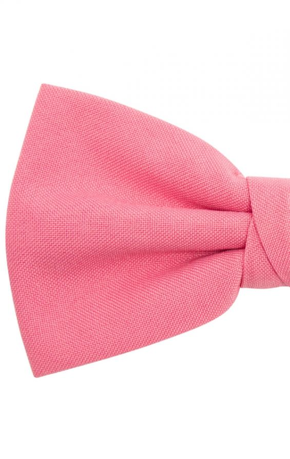 So2cppluyupy1m #bow #pink bow #diy #diy fashion #crafts #diy inspiration #inspo #pink #pastel #how to #how to do #tutorial #diy ideas #diy projects want to see more posts tagged #pink bow? https www dobell com d spoke candy pink bow tie usa